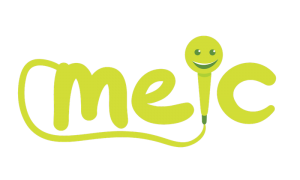 meiclogo_transparent-800-300x180