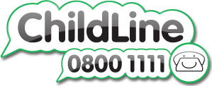logo-ChildLine