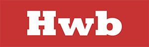 hwblogo