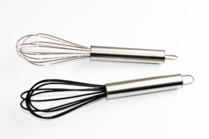 whisks for cooking for activities covid article